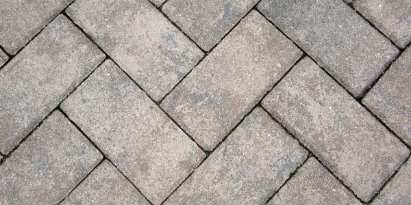 bigstock-Brick-Paver-Background-30428807